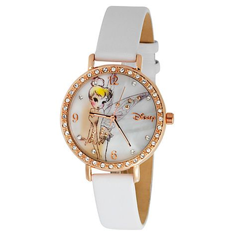Wedding - Women's Watches