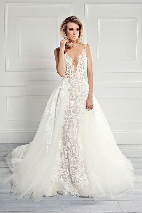 زفاف - Pretty