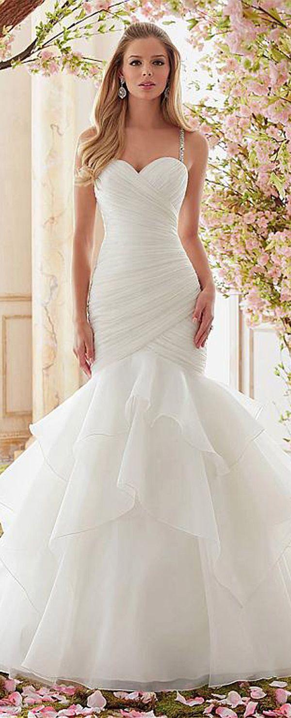 Mariage - Fashion Brides