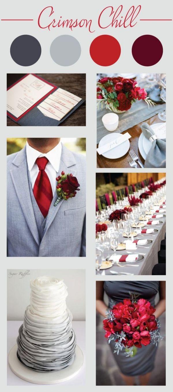 Wedding - Wnętrza