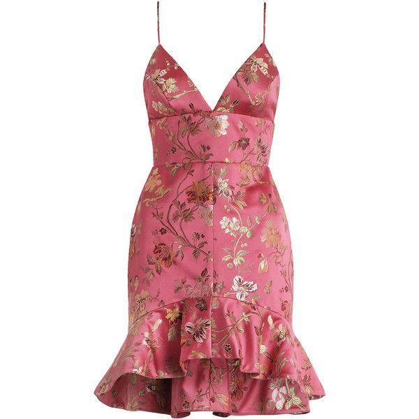 زفاف - Top Fashion Products