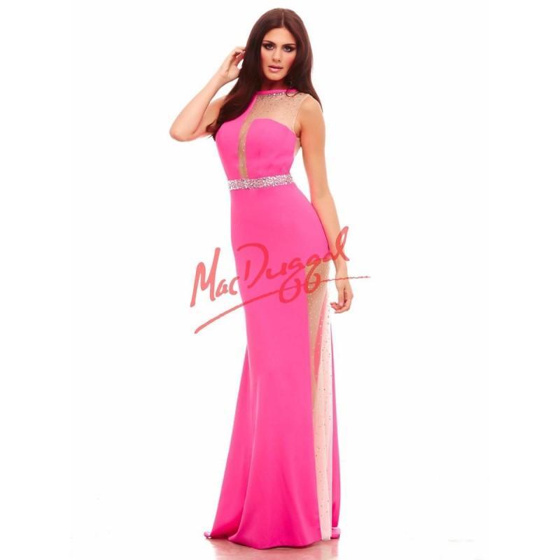 Hochzeit - Cassandra Stone 48271A - Branded Bridal Gowns