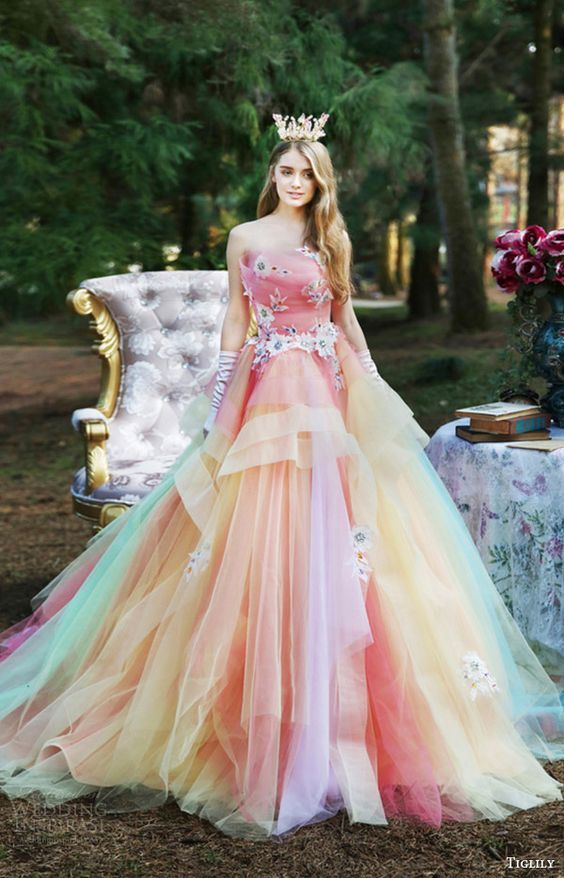 Dress Gorgeous 2757428 Weddbook