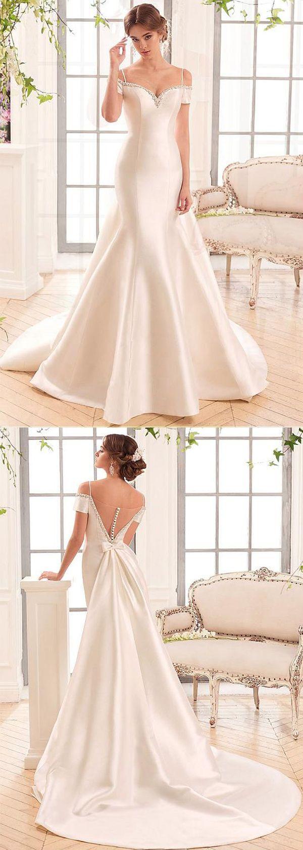 زفاف - Mag Bridal Dresses