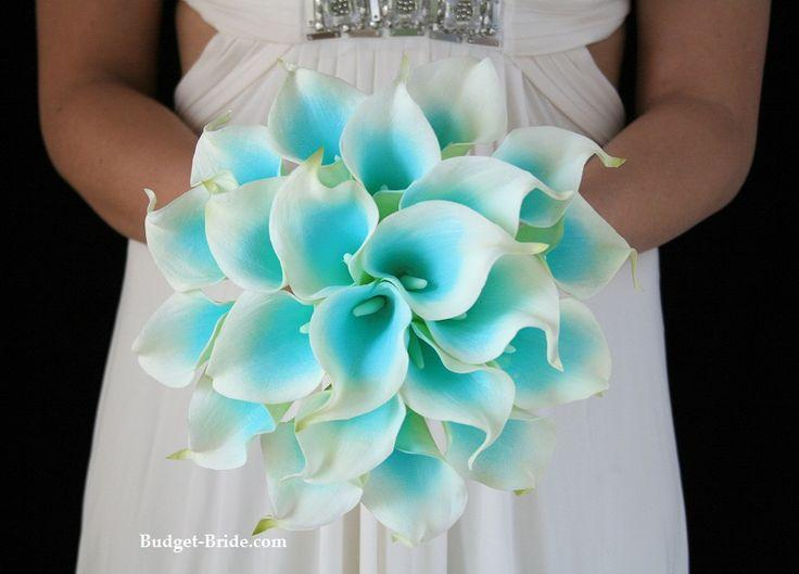 زفاف - My Wedding