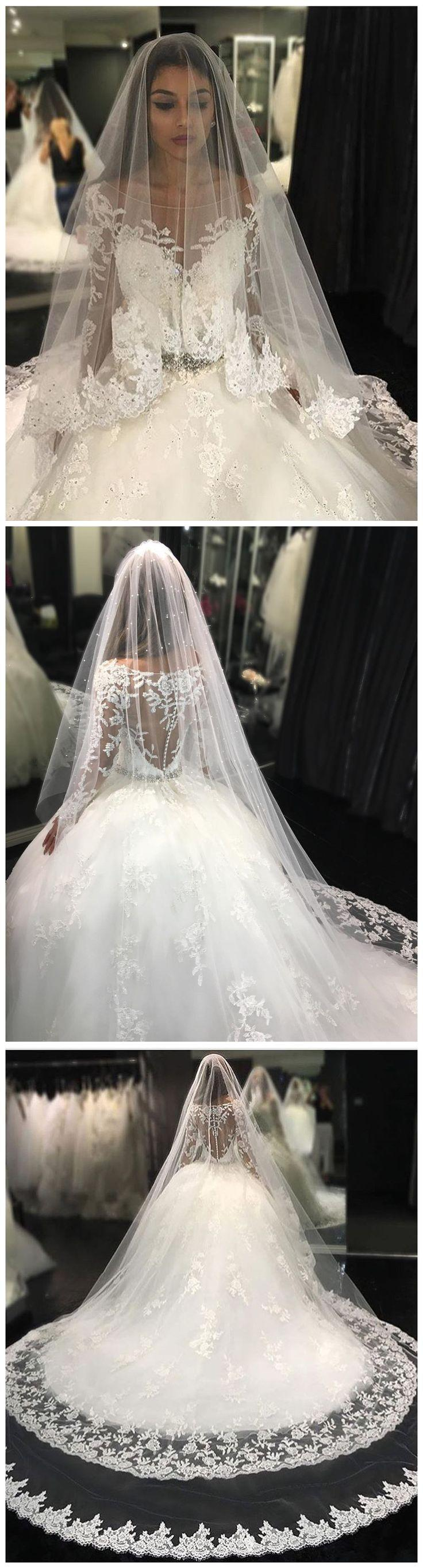 زفاف - Wedding Dresses, Wedding Gown Sexy
