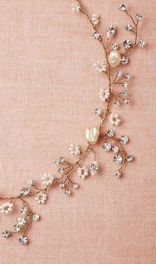 Wedding - ♡ Иє¢k ¢αи∂у ℓσνє ♡