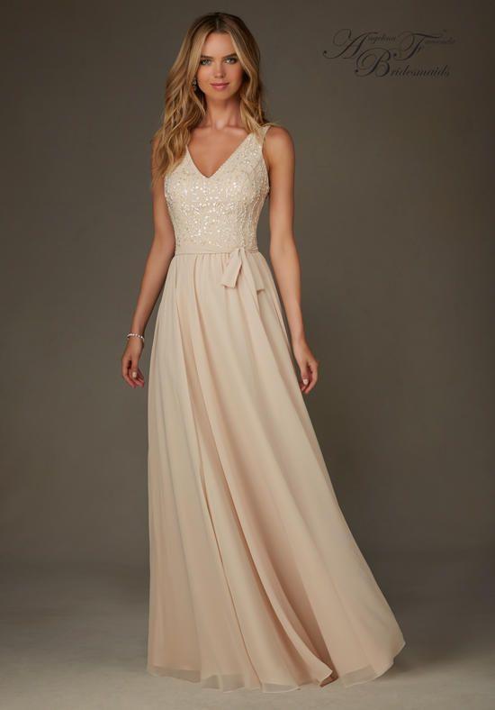 Wedding - La Boda De Ella :-)