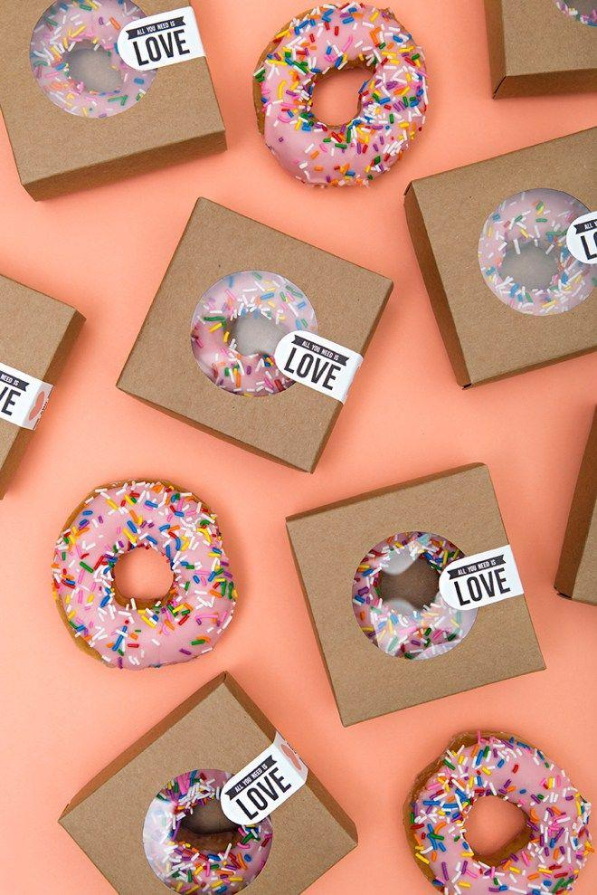 Wedding - Boho Pins: Top 10 Pins Of The Weeks - Favours