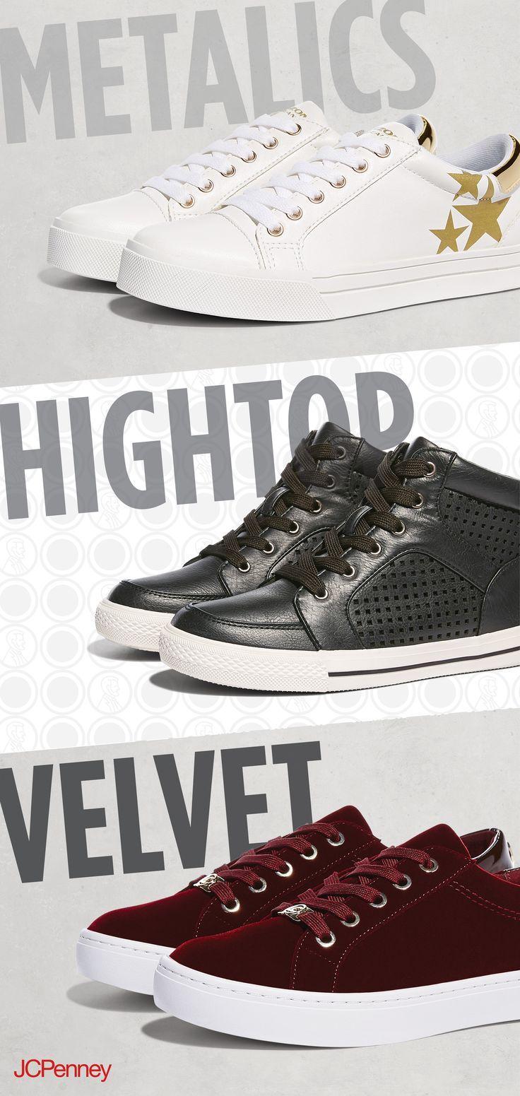زفاف - #Shoes!❤☺✔