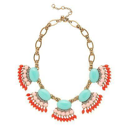 Mariage - Fashion / Jewelry