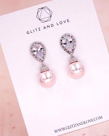 زفاف - Beautiful Jewelry