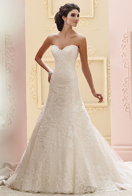 Wedding - Alessandra Rinaudo Bridal Couture - ARAB17606