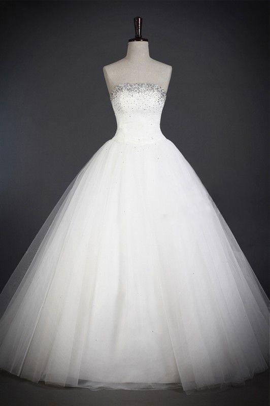زفاف - Beautiful Gowns/Dresses