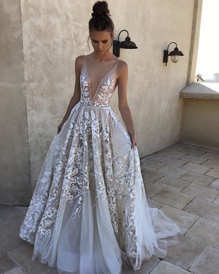 زفاف - Wedding Inspo #oneday