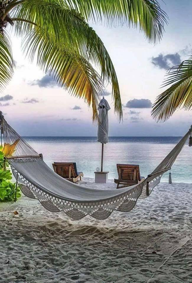 زفاف - Honeymoon Destinations