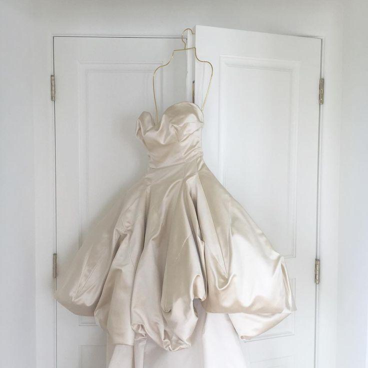 Hochzeit - The Bride