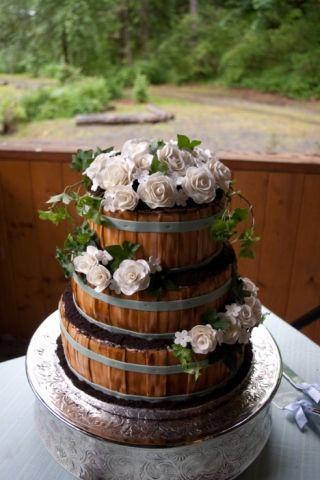 Hochzeit - Lester Wedding