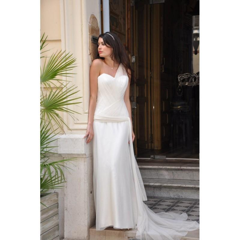 Свадьба - Les Mariées de Provence, Cavalaire - Superbes robes de mariée pas cher