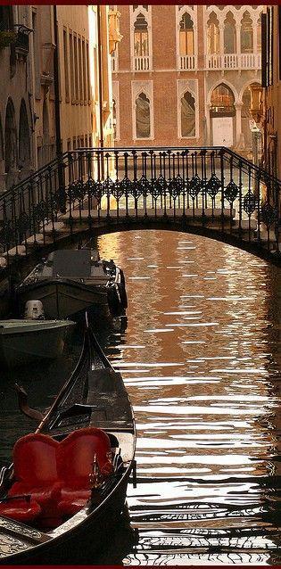 Свадьба - The Bridge