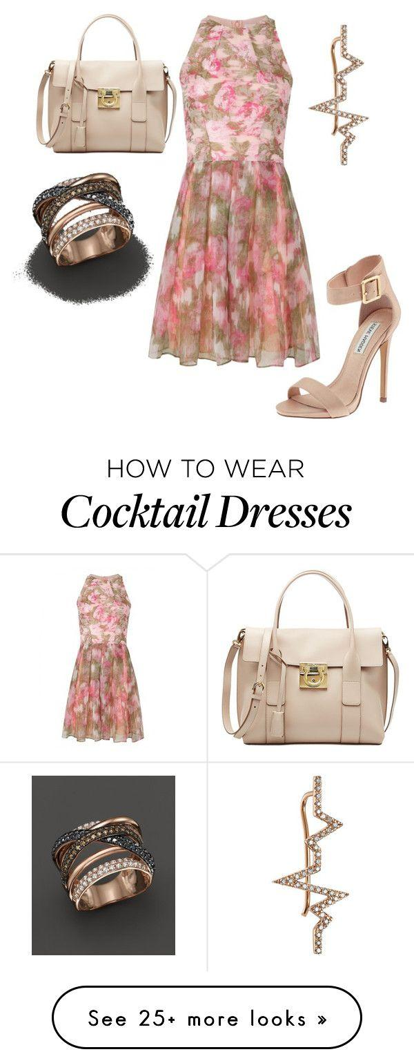 Mariage - Cocktail Dress Outfits