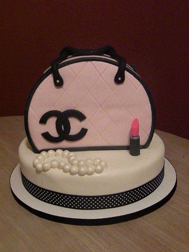 زفاف - Cake Inspiration
