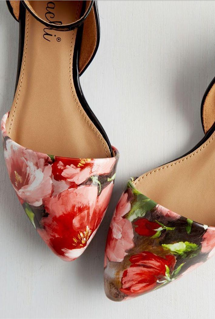 زفاف - Foot Fashion