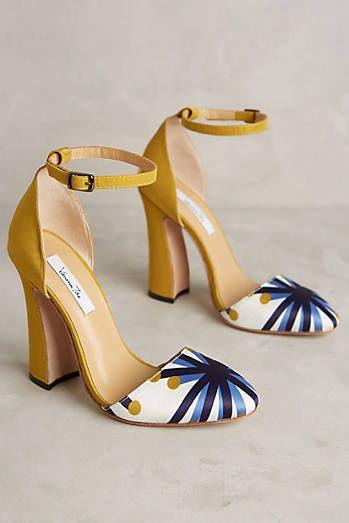 6f6fc7637cd34 Shoe - Rubied Lace Dress #2762671 - Weddbook