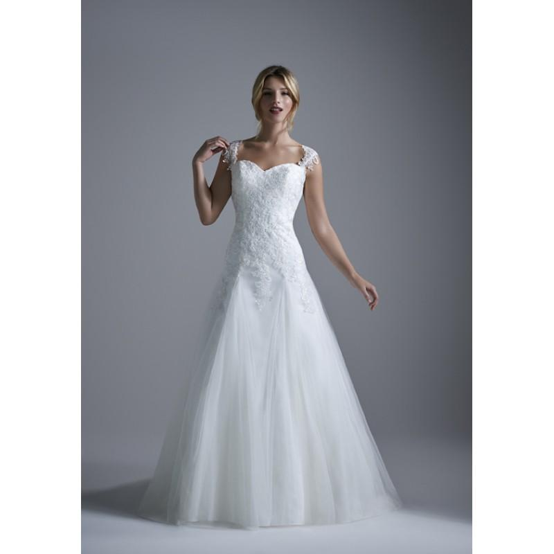 Wedding - Romantica Opulence Exeter - Stunning Cheap Wedding Dresses