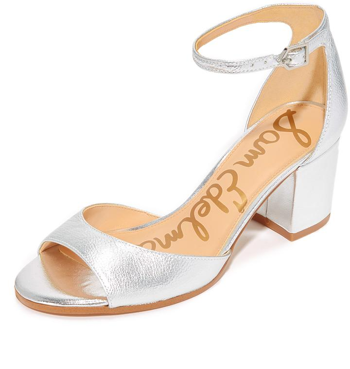 bda597583 Sam Edelman Susie City Sandals  2762999 - Weddbook