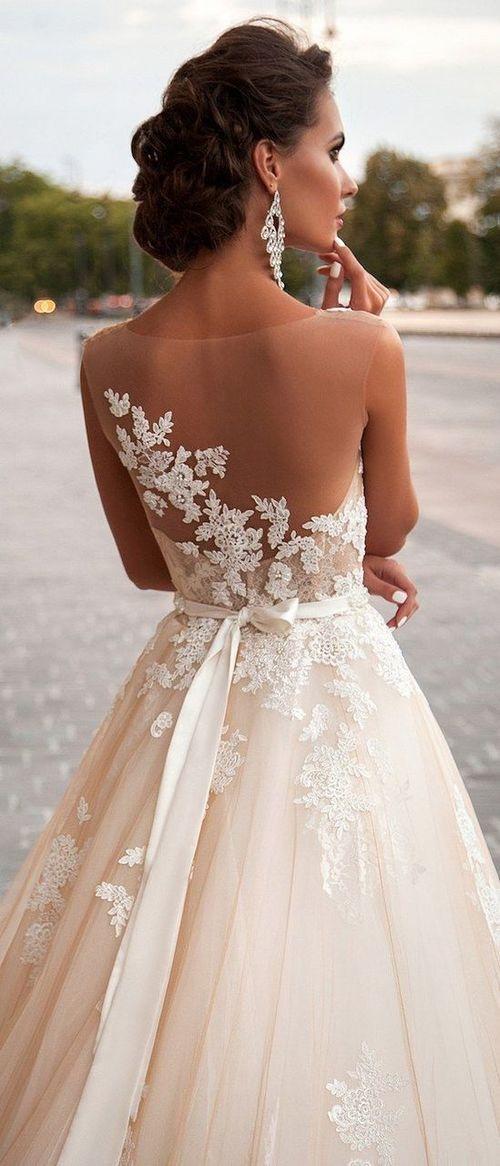 Свадьба - ❤️Dream Wedding❤️