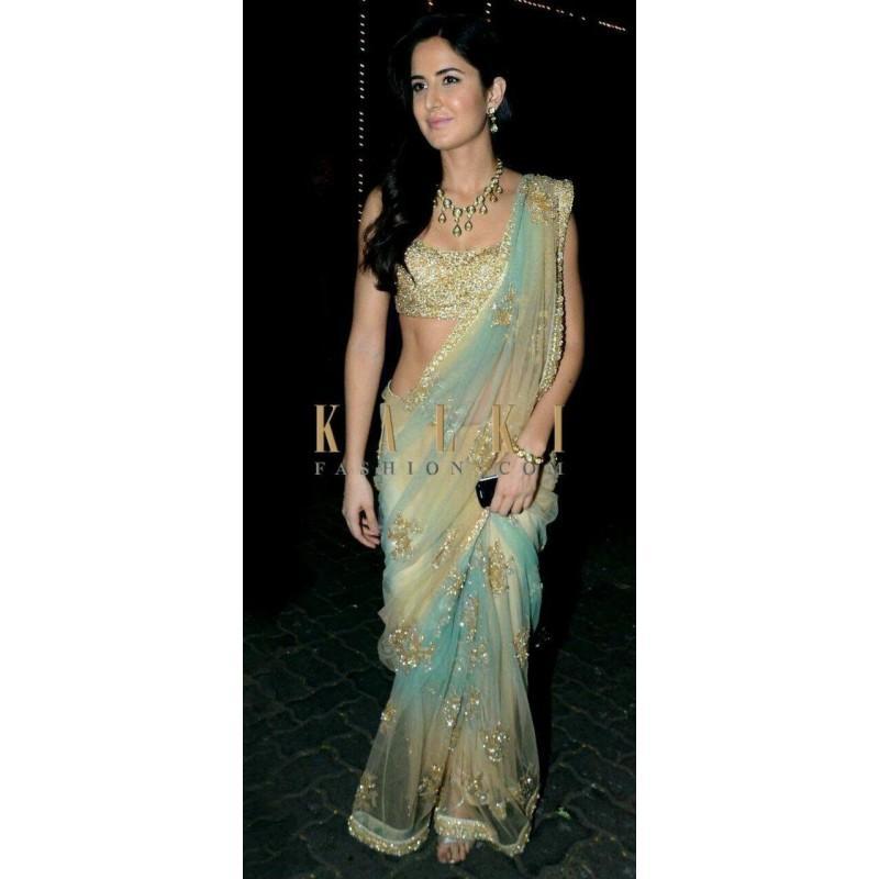 Katrina Kaif Sare, Indian Sari, Wedding Dress, Bridal Outfits ...