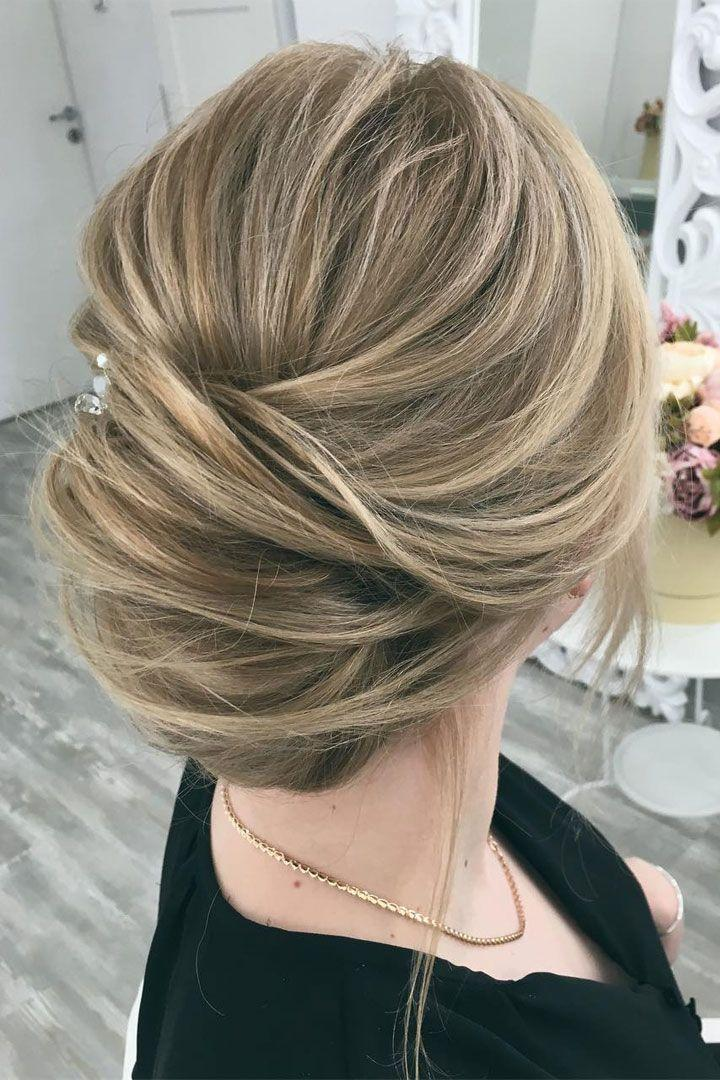 Свадьба - The Best Hairstyles To Inspire Your Big Day 'Do