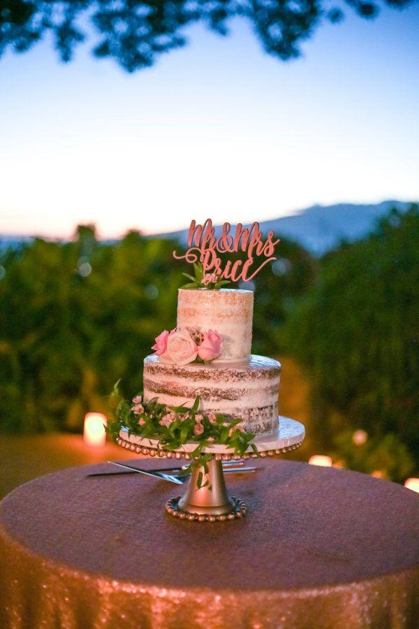 زفاف - Beautiful Maui Wedding At The Olowalu Plantation House