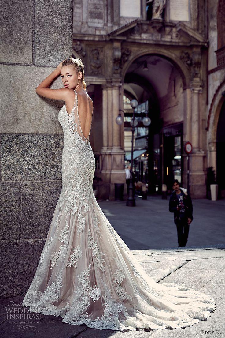 Wedding - Vestidos Y Accesorios Boda