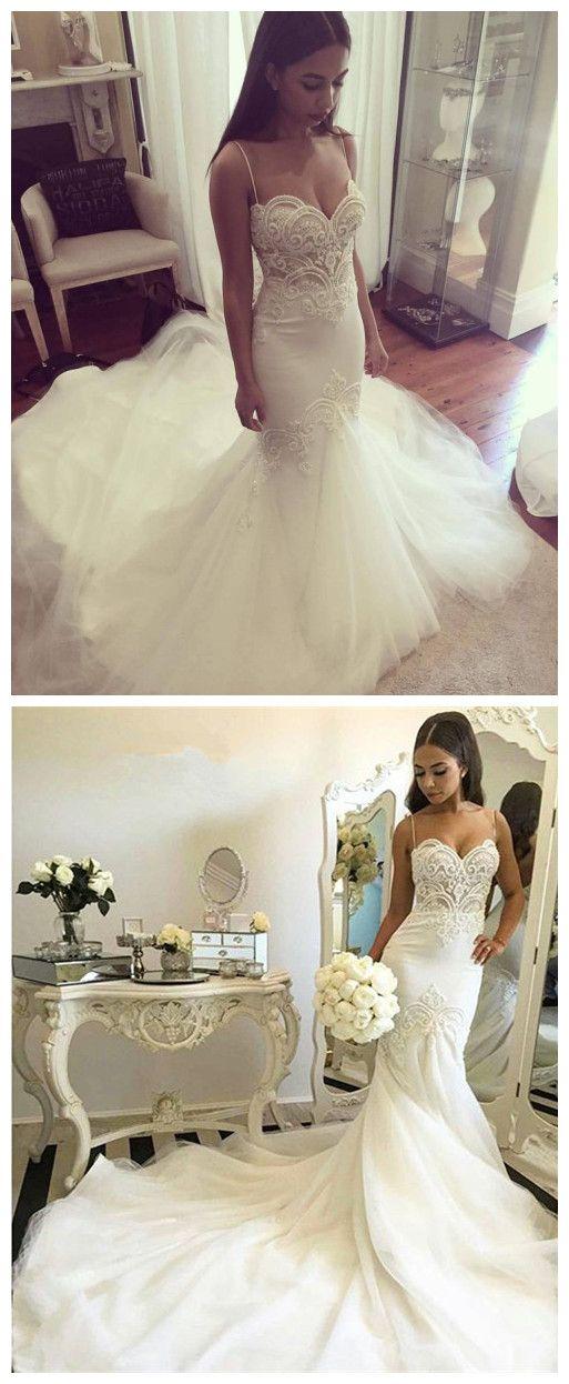 Свадьба - Wedding Dresses,Wedding Gown,Prince