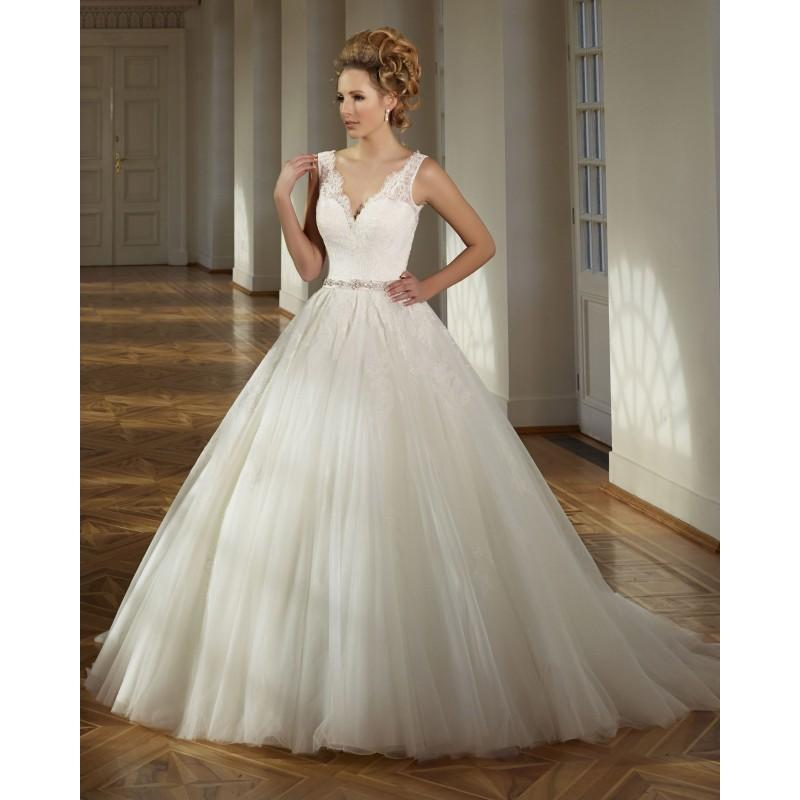 Mariage - Diane Legrand Romance 4215 - Stunning Cheap Wedding Dresses