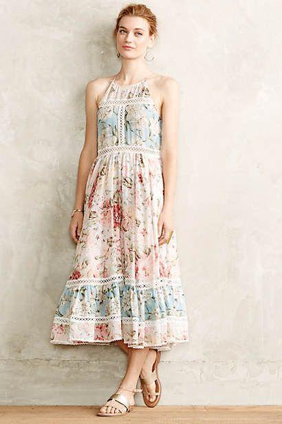 8d837b7204bc0 Dress - Rubied Lace Dress #2764971 - Weddbook
