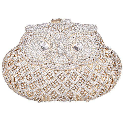Hochzeit - Bags, Purses, Accessories