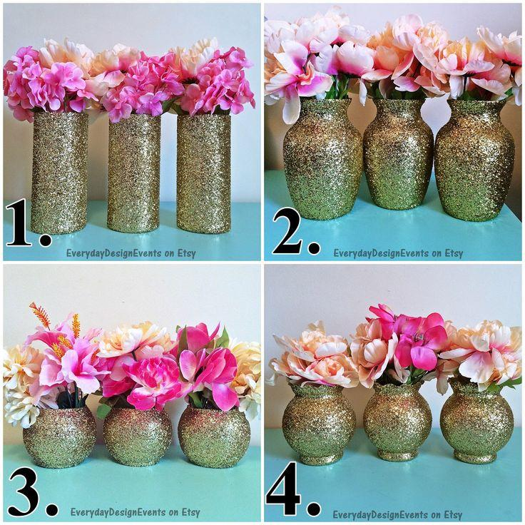 Wedding Centerpieces  Etsy
