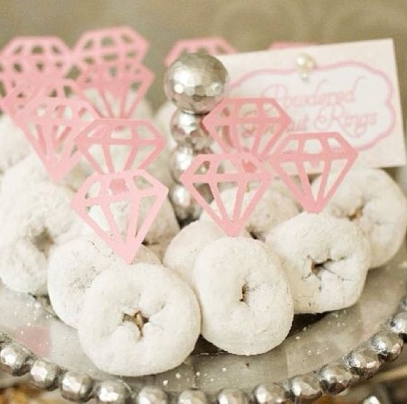 47 Creative And Crafty Bridal Shower Ideas She Ll Love