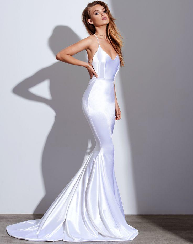 Mariage - F - Gowns
