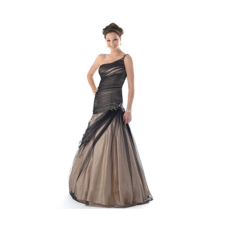 Contemporary Mystique Prom Dresses Component - Wedding Dresses ...
