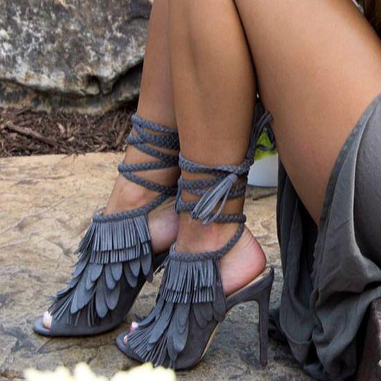 Hochzeit - Wedding Shoes