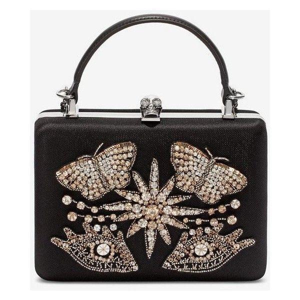 Hochzeit - Handbags & Unique Purses/Clutches