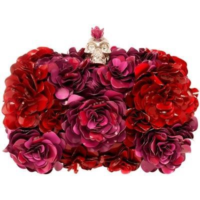 Hochzeit - Handbags & Clutches, Etc.