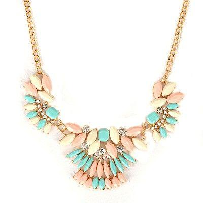 Свадьба - Fashion Wholesale Necklaces
