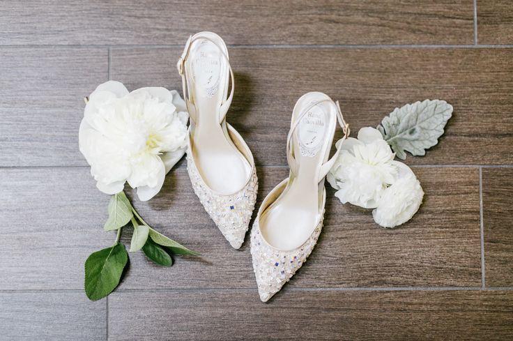 Hochzeit - Wedding Shoes. Bridal Shoes. Faaancy Shoes.