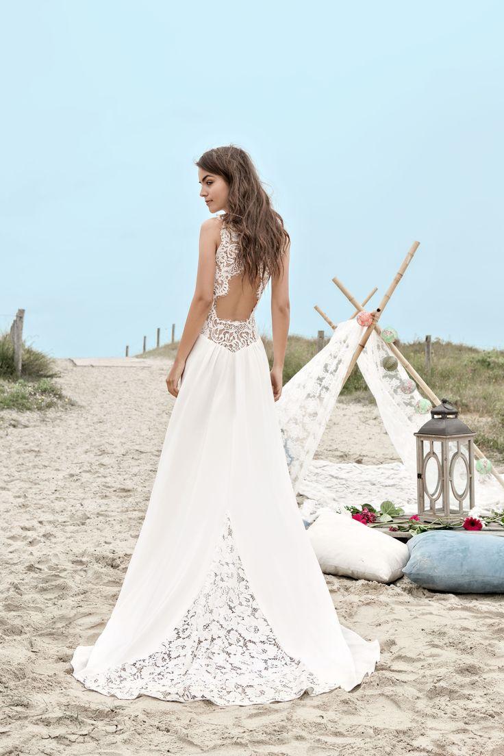 Mariage - Bohemian Brides