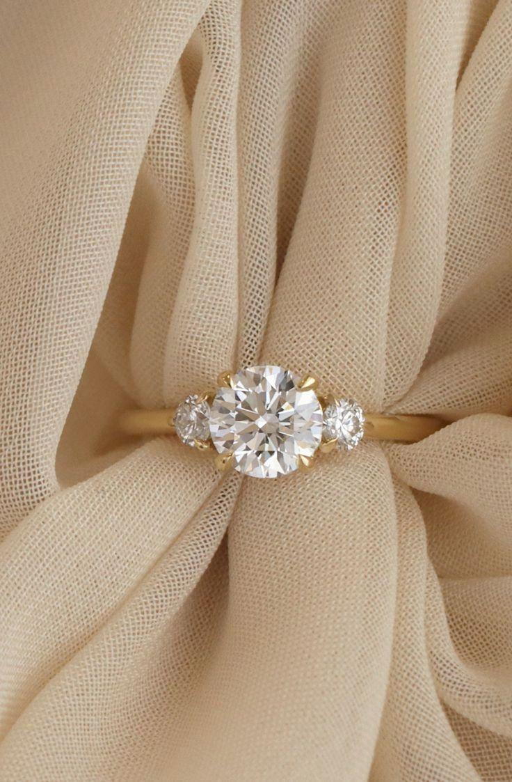 Boda - Wedding Rings